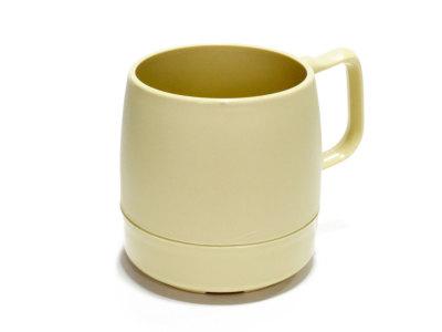 DINEX【ダイネックス】INSULATED CLASSIC MUG CUP *LATTE