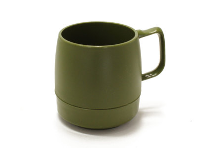 DINEX【ダイネックス】INSULATED CLASSIC MUG CUP *OLIVE