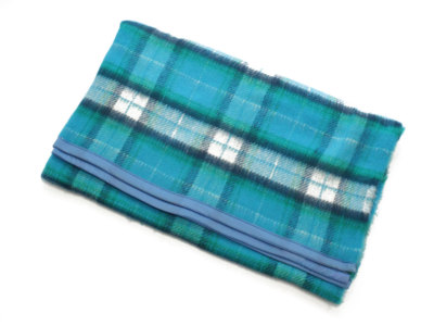MILITARY【ミリタリー】DEADSTOCK POLISH BLANKET *TYPE F